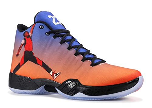   Nike Men's Air Jordan 29 XX9