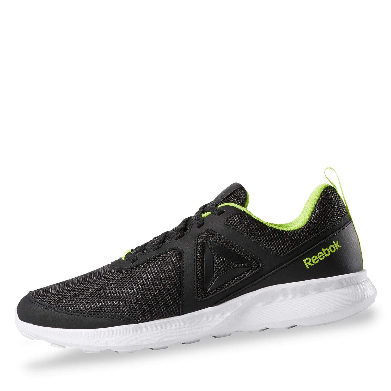 nuovo stile e lusso classico prezzo limitato scarpe da