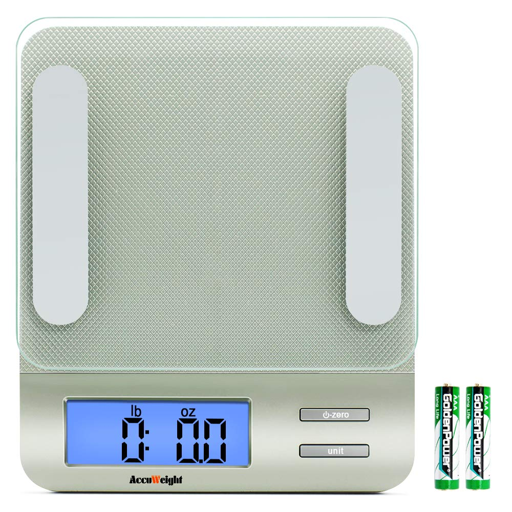 Fabulous Best Rated In Kitchen Scales Helpful Customer Reviews Interior Design Ideas Grebswwsoteloinfo
