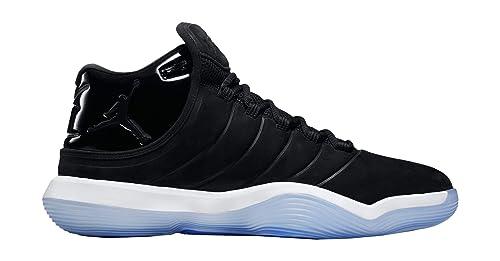 Jordan 921203 002 - Zapatillas para Hombre Negro Size: 43