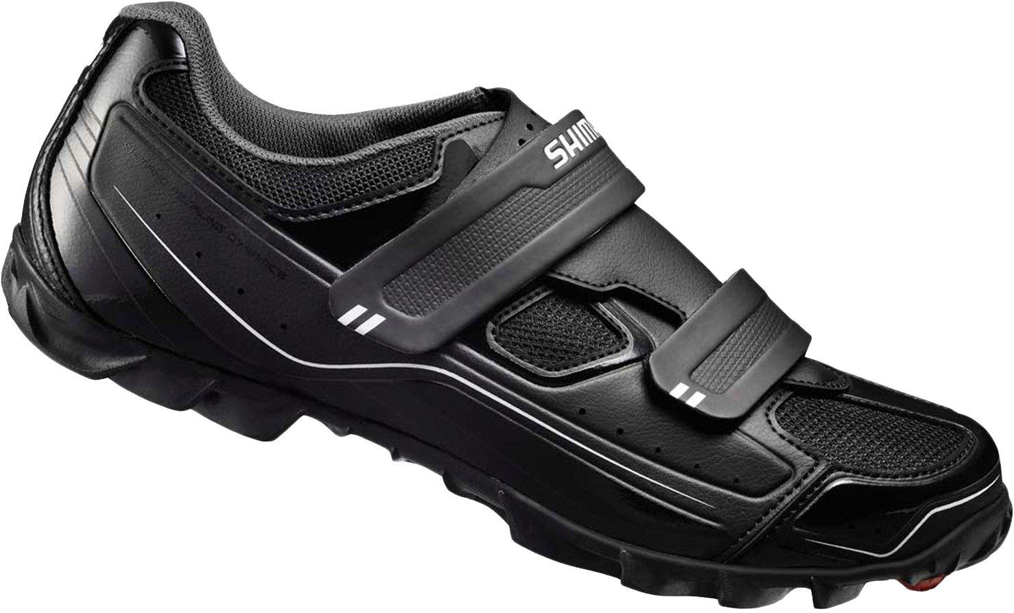 SHIMANO SH ME2 Women's Mountain Enduro SPD Cycling Shoes