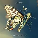 Isam (2lp+Mp3) [Vinyl LP]