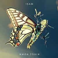 Isam (Vinyl)