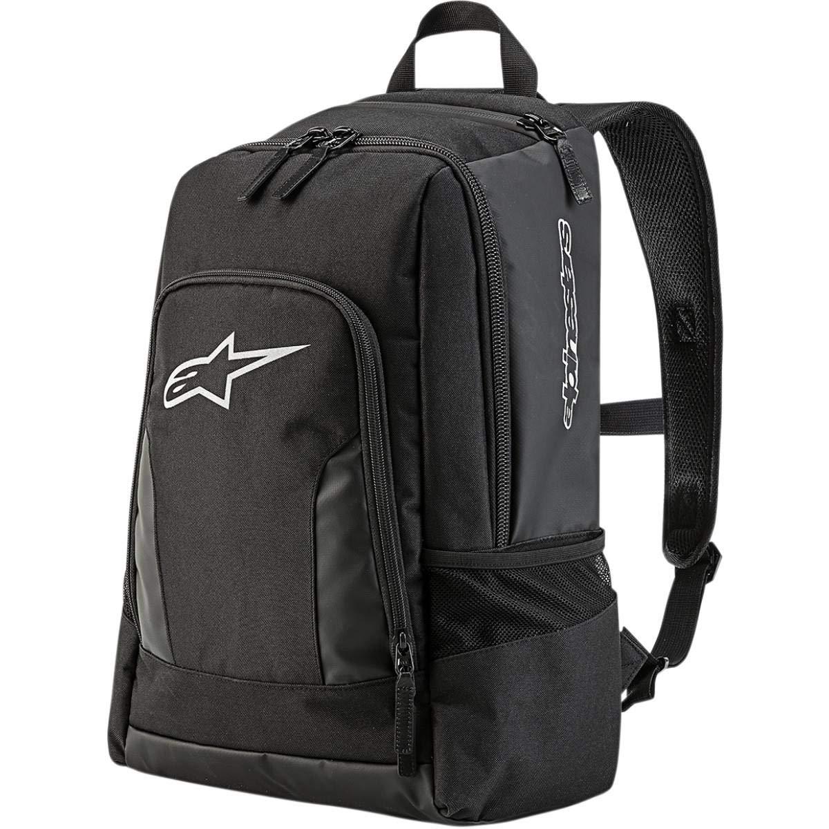 Alpinestars Herren Time Zone Backpack Backpack Backpack B07G5HD9YX Daypacks Neu 8d9f7d