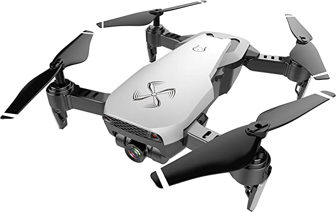 Drone-Clone Xperts  product image 8