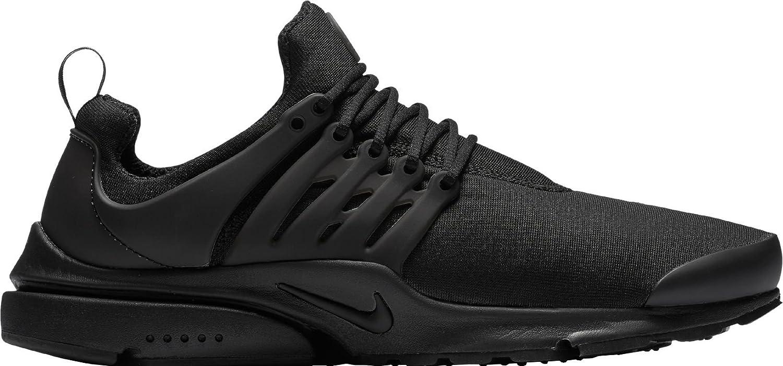 ナイキ メンズ スニーカー Nike Men's Air Presto Essential Shoes [並行輸入品] B07C9FHGL7