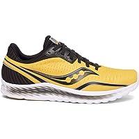 Saucony Kinvara 11, Zapatillas de Atletismo para Hombre