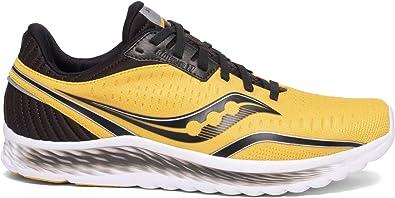 Saucony Kinvara 11, Zapatillas para Hombre: Amazon.es: Zapatos y ...