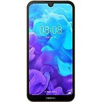 Huawei Y5 2019, 16 GB, Kahverengi (Huawei Türkiye Garantili)