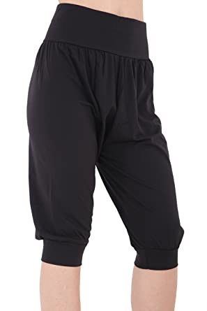 Kasper Womens Plaid Slim Pant Pants