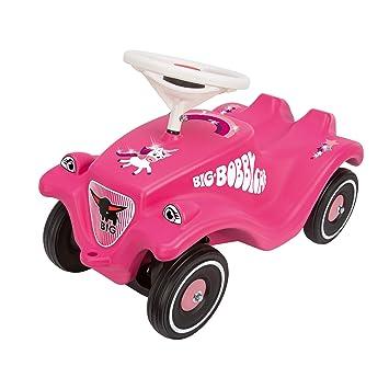 Classic Racer Spielzeug Bobby Car Big 800056112 Bobby Car