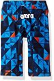 Arena Teen-Boys Boy's Powerskin St 2.0 LE Jammer