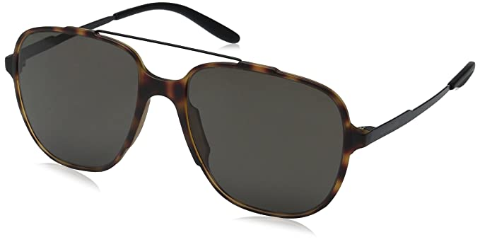 c2b2301907e Amazon.com  Carrera Men s Carrera 119 S Havana Black Brown Lens ...
