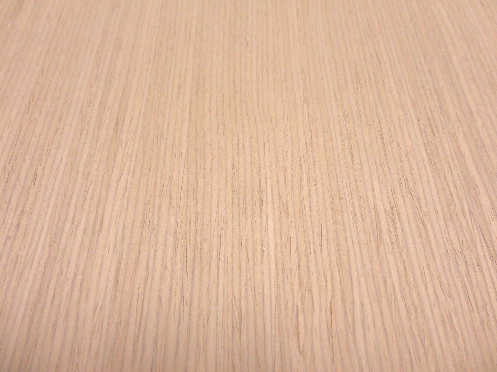 Cherry Quarter Cut composite wood veneer 48'' x 96'' on paper backer 1/40'' (# 921)