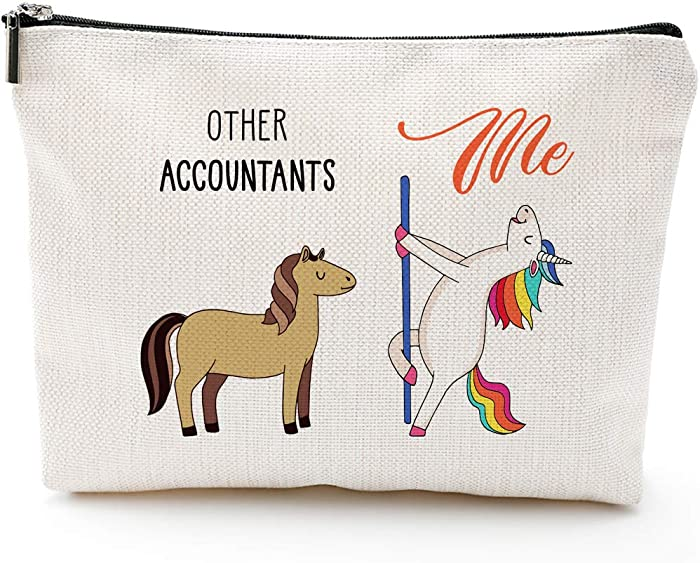 Top 10 Office Gifts For Accountant