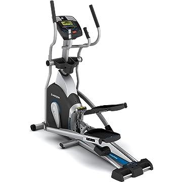 mini Horizon Fitness
