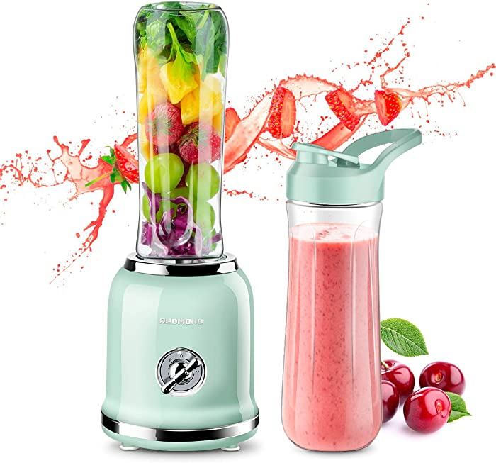 Top 9 Nutri Ninja Blender Bl680a