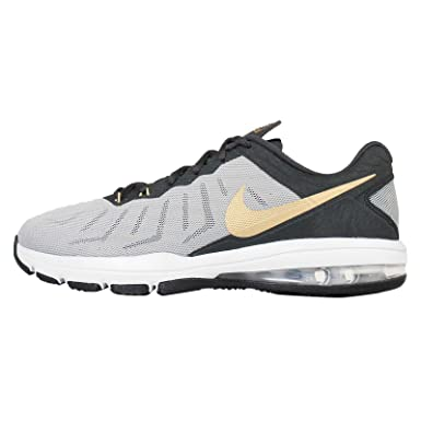 Homme Nike Air Max Full Ride TR Training ShoeClothing