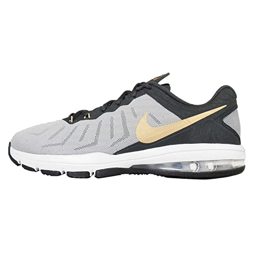 competitive price 364fc e5452 Image Unavailable. Image not available for. Color  NIKE Men s Air Max Full  Ride TR ...
