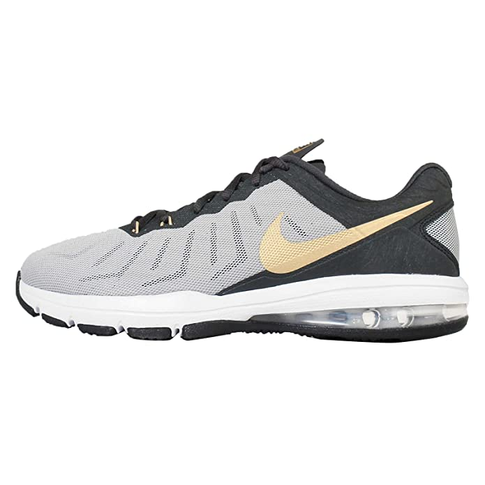 13bfcc13d461 ... Amazon.com Nike Mens Air Max Full Ride TR