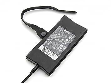 Cargador / adaptador original para Dell Latitude 14 (E7470 ...
