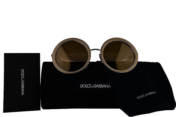 Dolce&gabbana Sonnenbrille Dg 2179 cWqF7AzPB