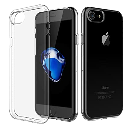 iphone 8 case crystal