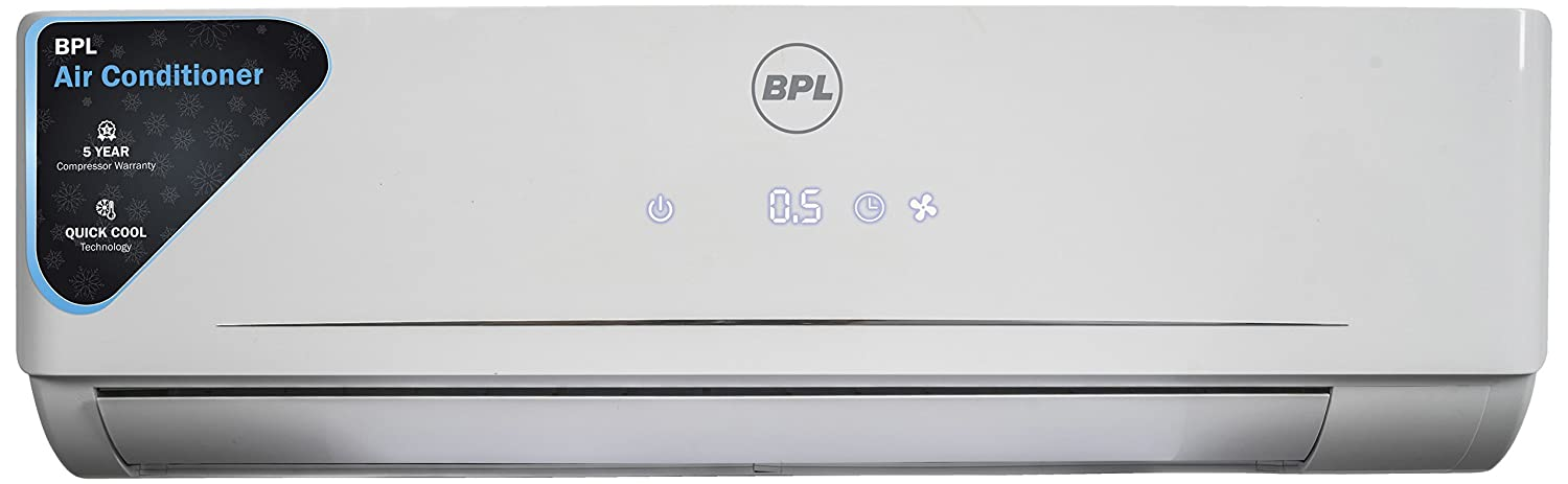 Best Air Conditioner in India under 25000 Rs