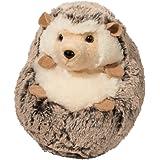 Spunky Hedgehog Large by Douglas Toys