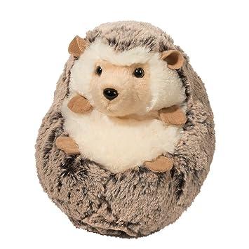 Cuddle Toys 1838 20 cm de largo Spunky Sr erizo peluche