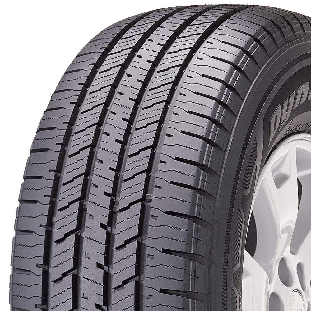 245//65R17 107T Hankook DynaPro HT RH12 All-Season Radial Tire