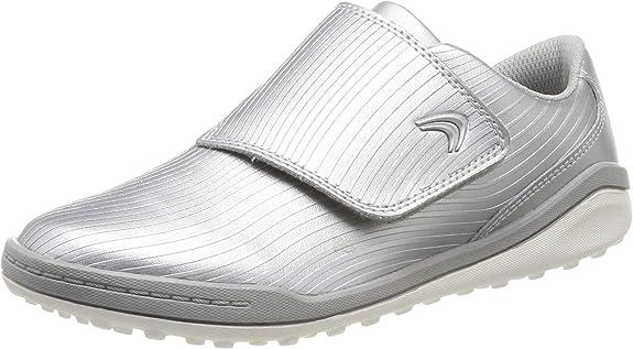 Clarks Boys' Circuitswift Y Low-Top Sneakers,Clarks