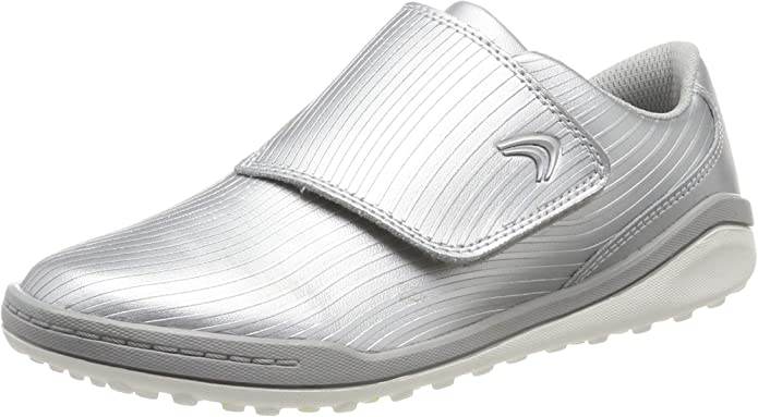 Clarks Boys' Circuitswift Y Low-Top Sneakers,Clarks