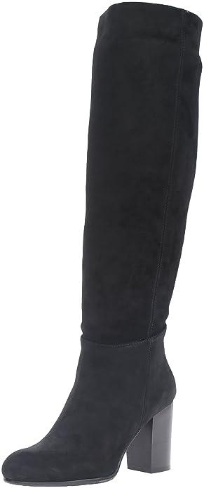 cda134c1a Sam Edelman Women s Silas Slouch Boot
