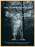 The Sacred Conspiracy: The Internal Papers of the Secret Society of Acephale and Lecturers to the College of Sociology
