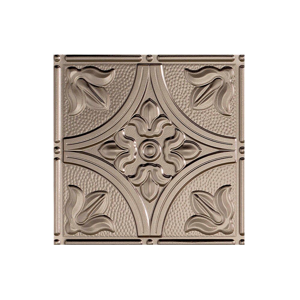 Fasade Panels Amazon