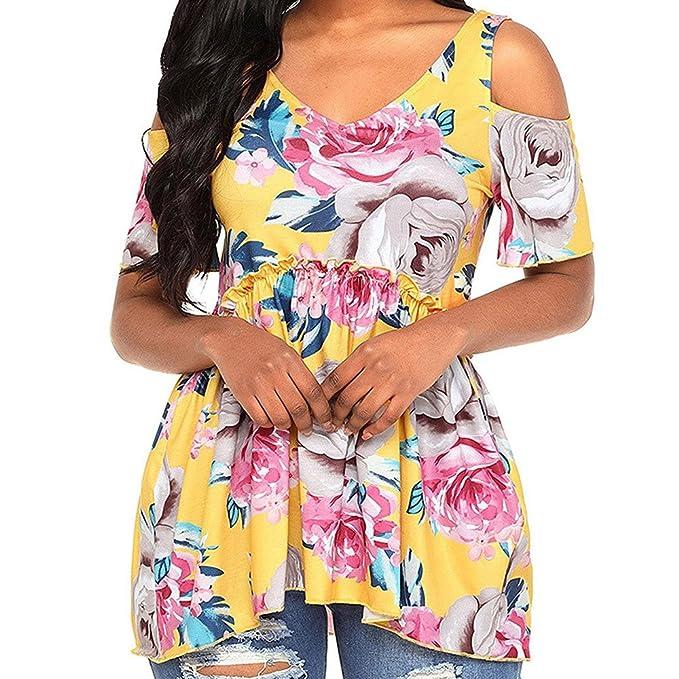 Mujer Hermosa,Camisetas de Mujer, Ropa Camuflaje Mujer,Ropa Colombiana de mujerr&Sudadera Mujer