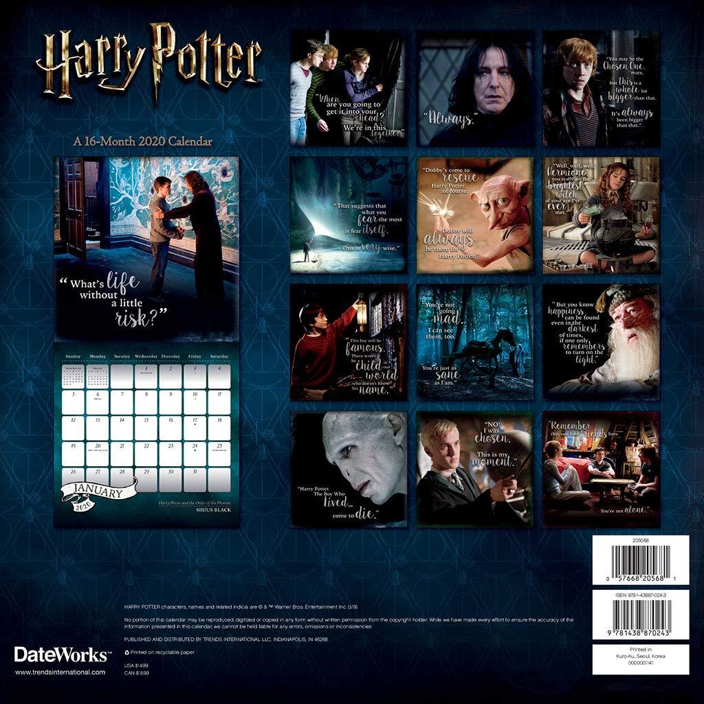 neuer harry potter film 2020