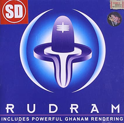 Buy rudram online at low prices in india amazon music store rudram fandeluxe Images