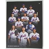 2019 Mets Yearbook 155913