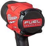 Milwaukee 2767-20 M18 Fuel High Torque 1/2-Inch