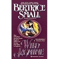 Wild Jasmine: A Novel