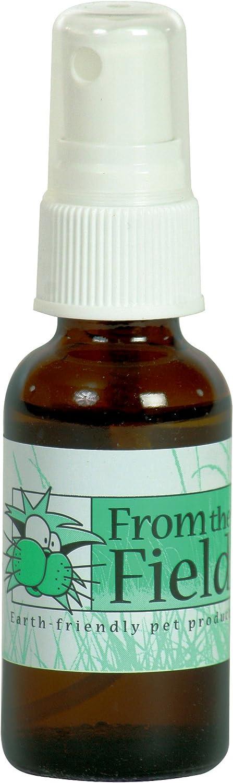 Catnip Spray Rejuvenator