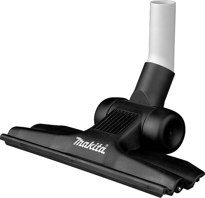 Makita 1 aspirador de mochila 18vx2 BL, 36 V: Amazon.es: Bricolaje ...