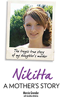 10 years of freedom biography ebook natascha kampusch heike nikitta a mothers story the tragic true story of my daughters murder fandeluxe Image collections