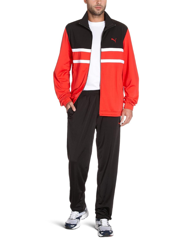 89afbdb65b Puma Survêtement Agile Tricot pour Homme 821864 15 Survêtements
