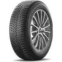 Michelin Cross Climate+ XL M+S - 215/55R16 97V - vierseizoenenbanden