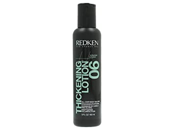 Beautiful Redken Hair Color Remover