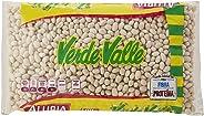 Verde Valle, Alubia, 500 gramos