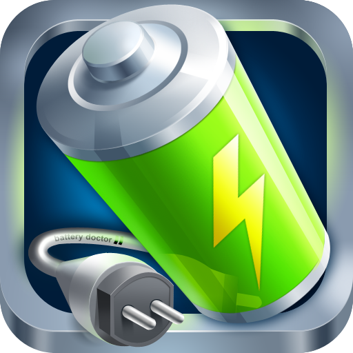 Juice Battery For Mobiles - 3
